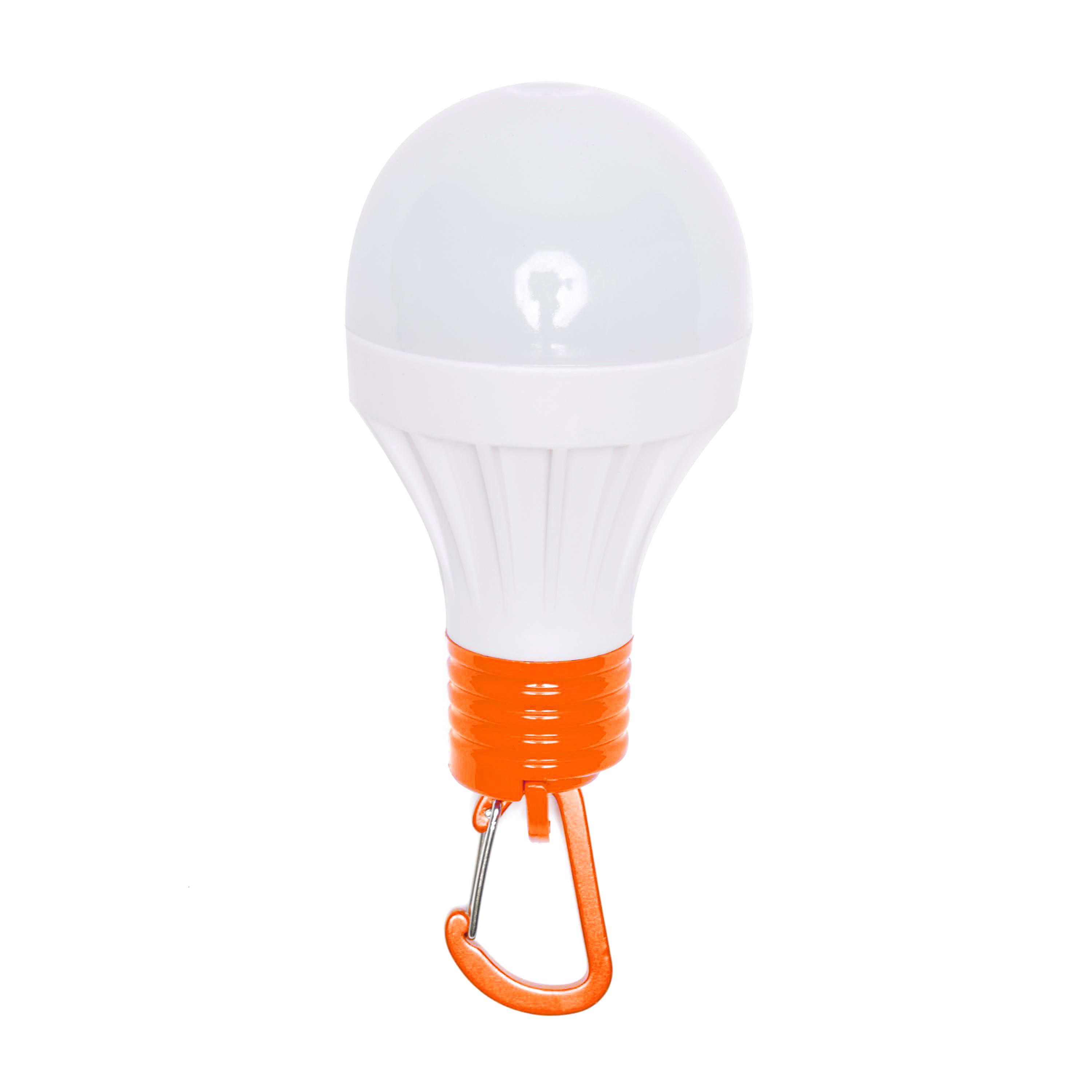 EUROHIKE 1W LED Orb Light