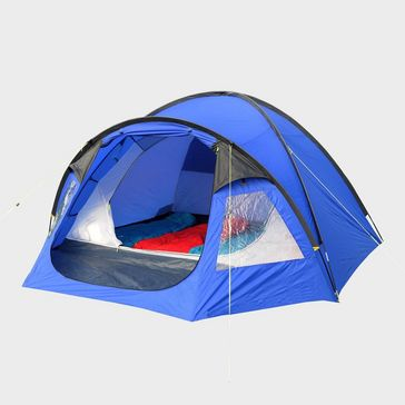 Cool Tents For Sale 1 To 8 Man Tents Millets Download Free Architecture Designs Rallybritishbridgeorg