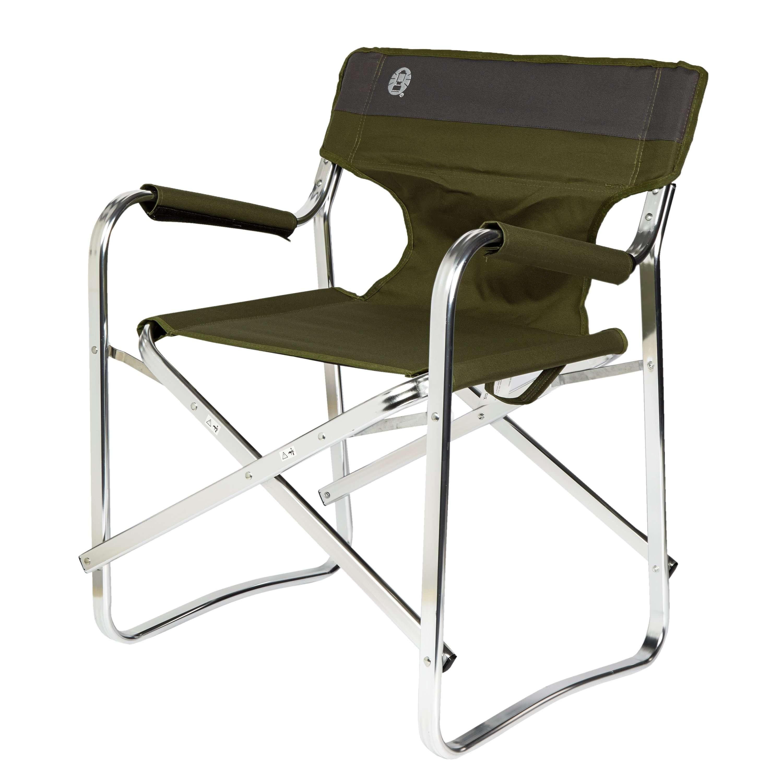 COLEMAN Deck Chair