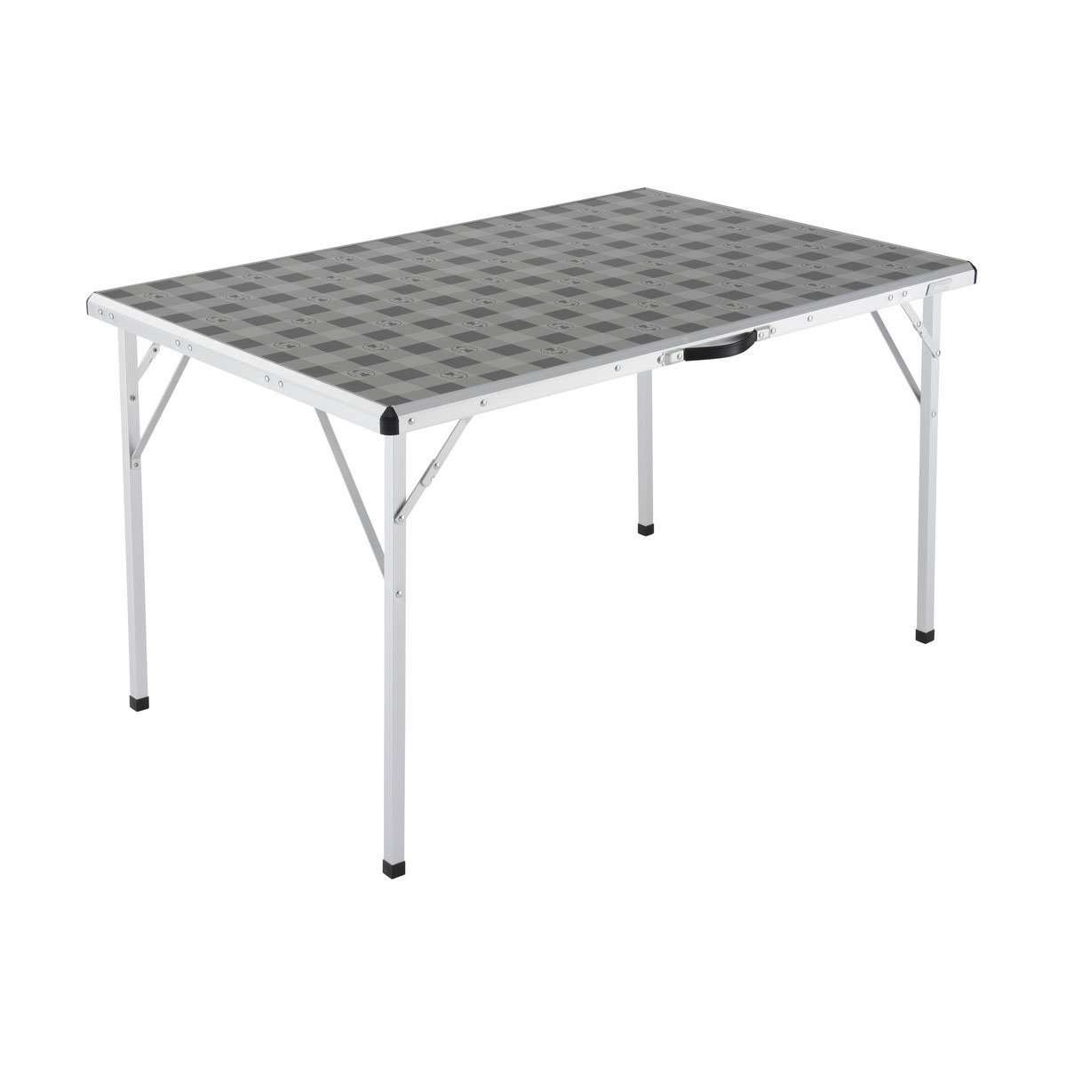 COLEMAN Camping Table - Large