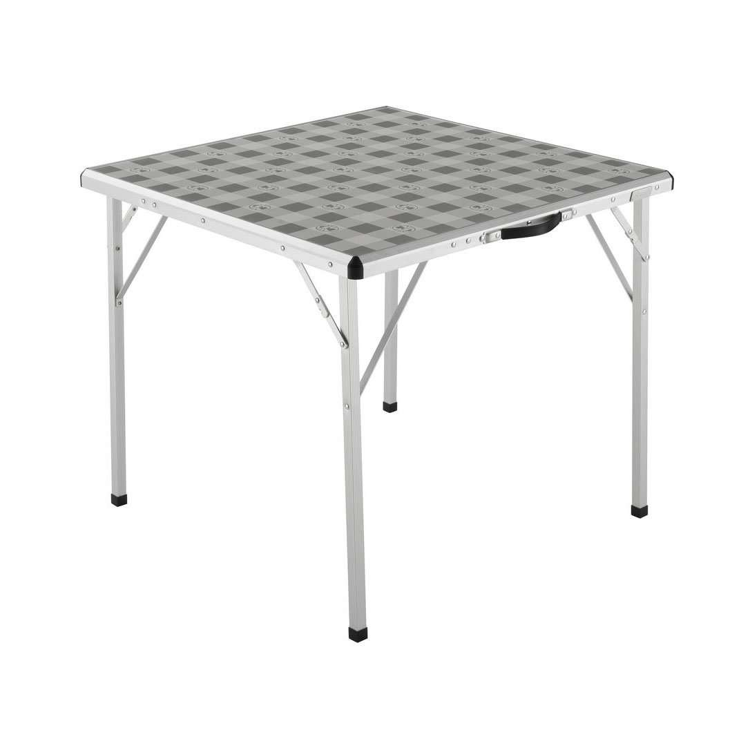 COLEMAN Square Table