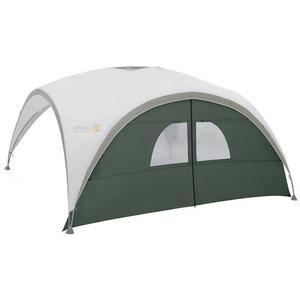 COLEMAN 10' x 10' Event Shelter Sunwall