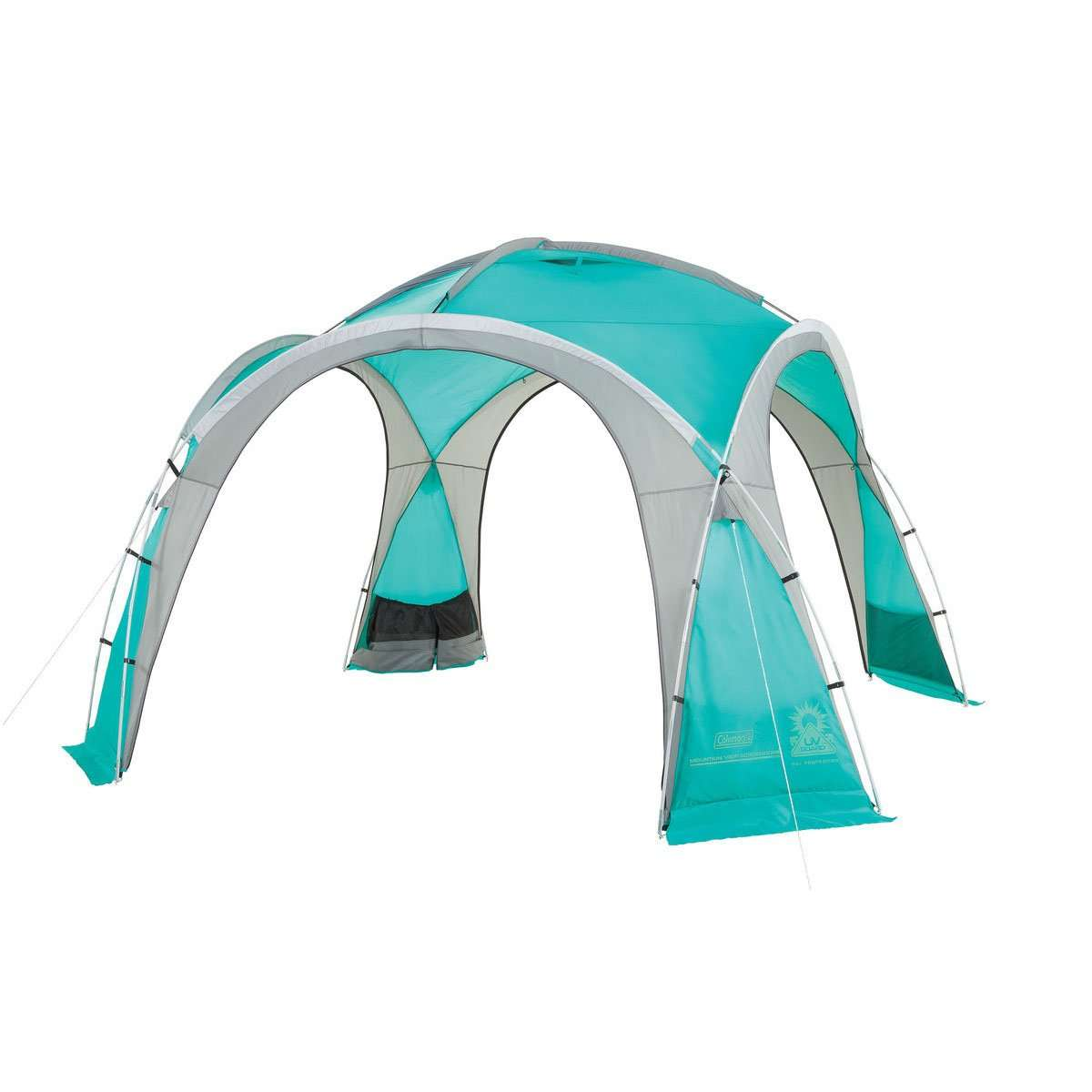 COLEMAN Event Dome L 12ft x 12ft Shelter