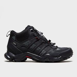adidas Men's Terrex Swift R GORE-TEX® Mid Boot