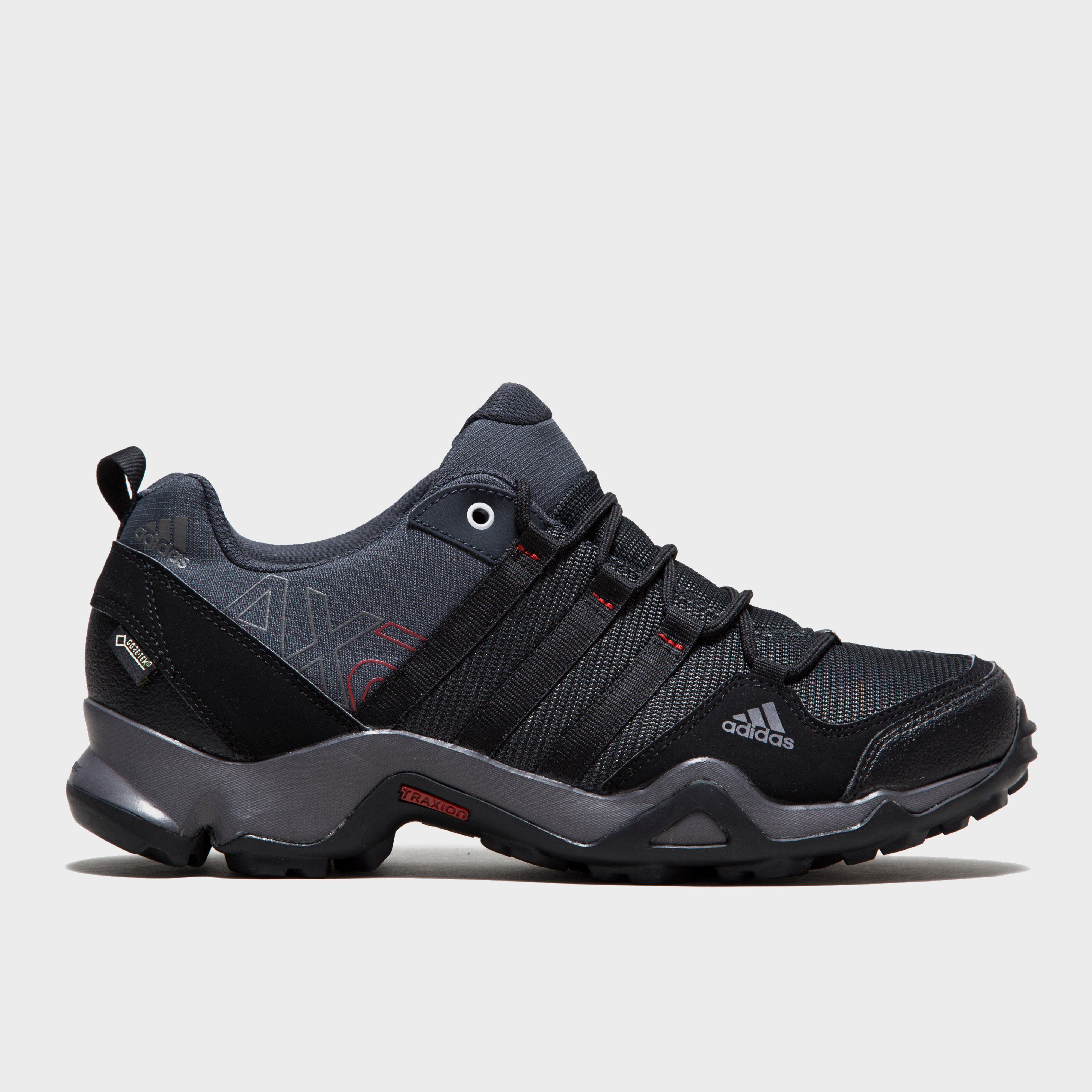 ADIDAS Men's AX2 GORE-TEX® Shoe