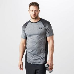 UNDER ARMOUR Men's UA MK-1 Dash Tee