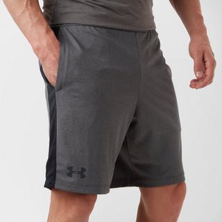 Men's Raid Shorts