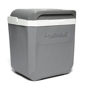 CAMPINGAZ Powerbox 24L Cooler