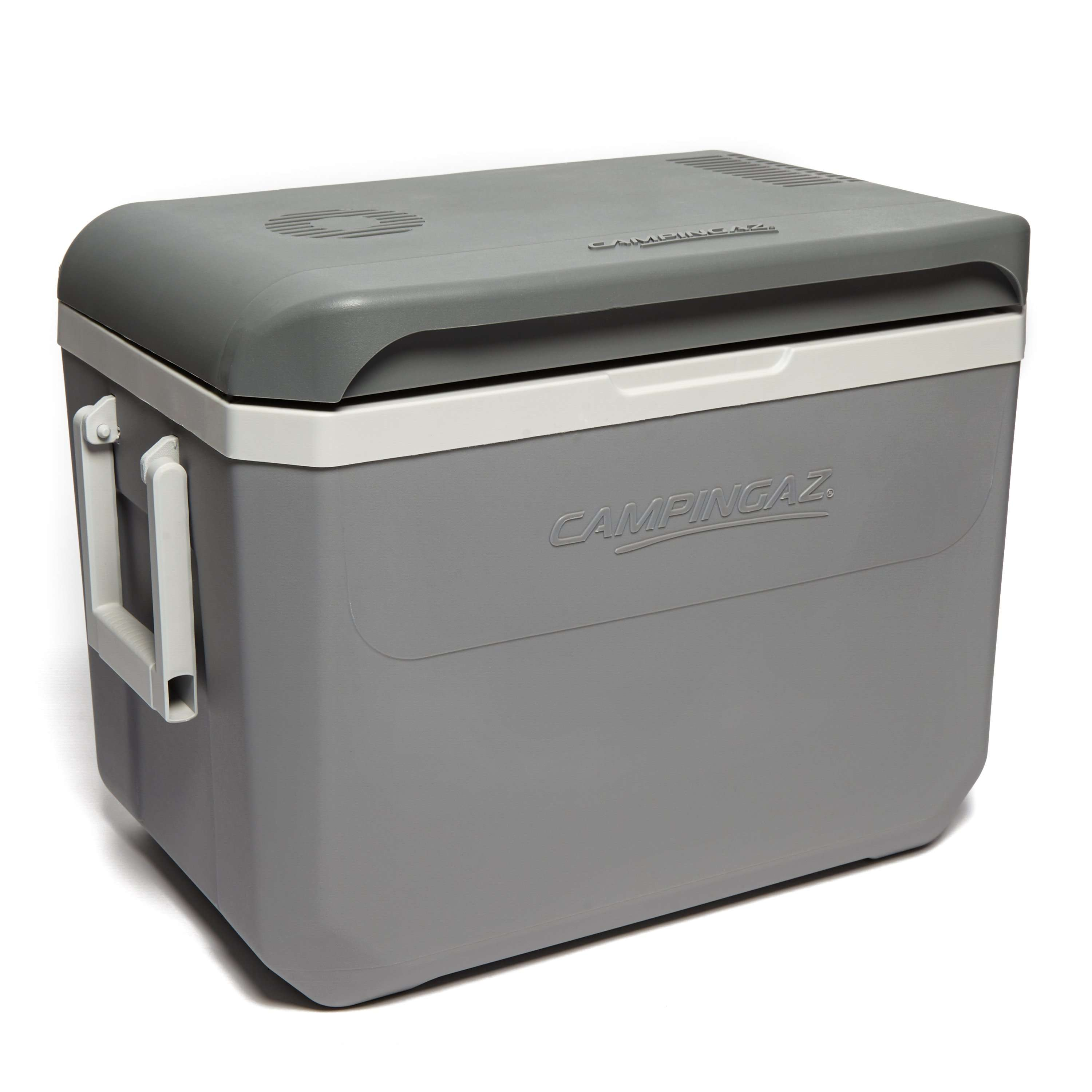 CAMPINGAZ Powerbox 36L Cool Box