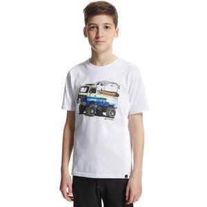 ANIMAL Boy's Surfari T-Shirt