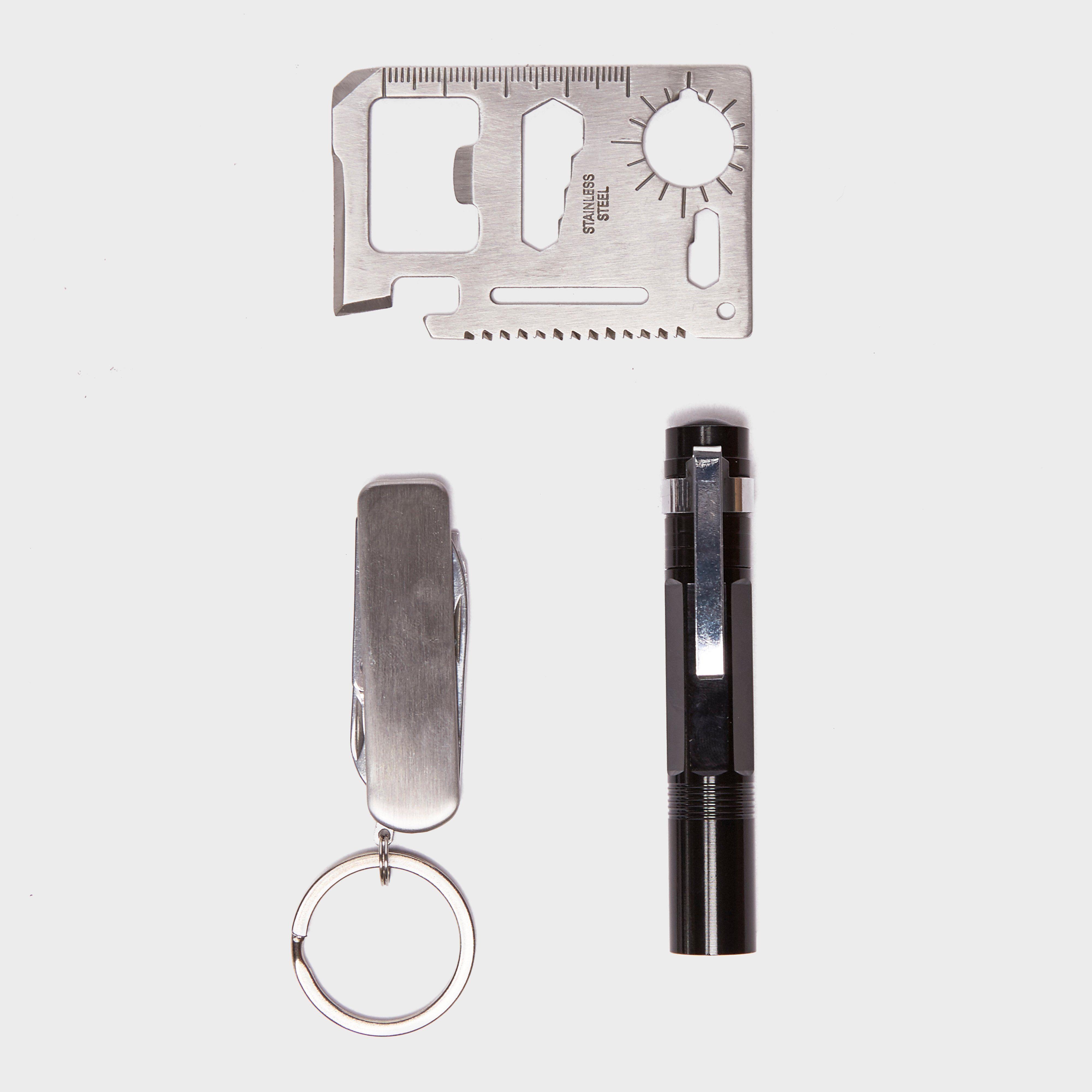 EUROHIKE Micro Giftset