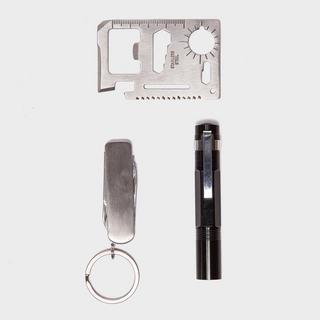 Micro Giftset