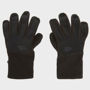THE NORTH FACE Men's Denali E-Tip Gloves