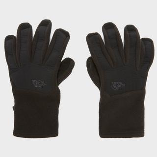 Denali E-Tip Gloves