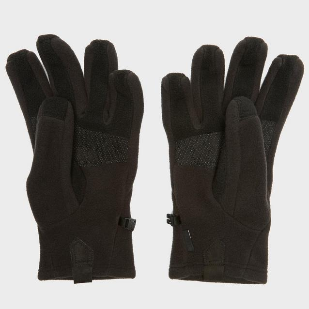 007b9a8b2 Men's Denali E-Tip Gloves