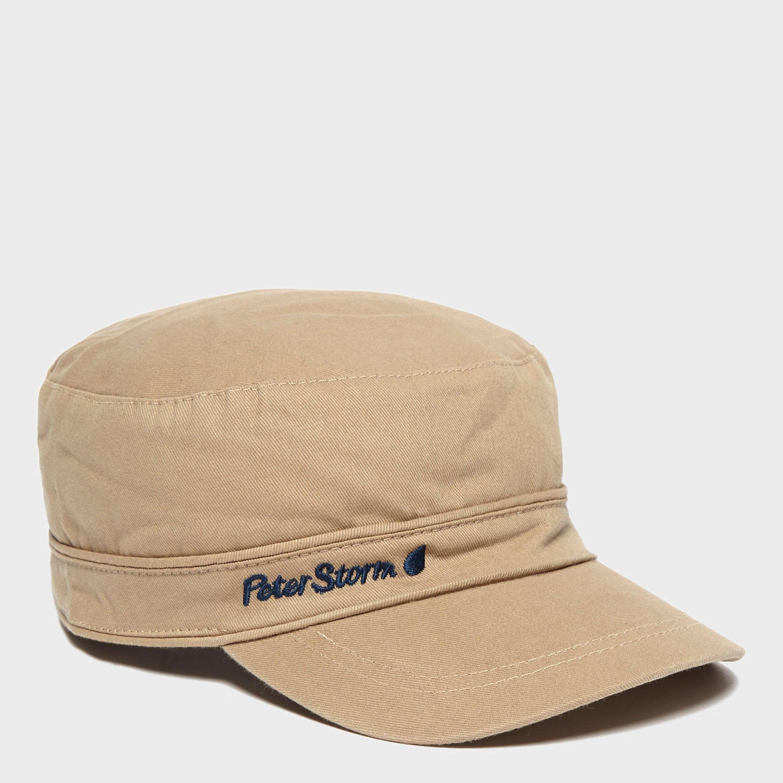 PETER STORM Castro Hat