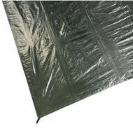 Iris 600 Tent Footprint