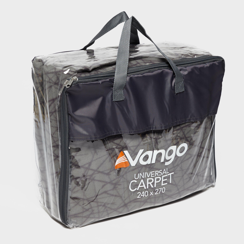 VANGO Iris 600 Carpet