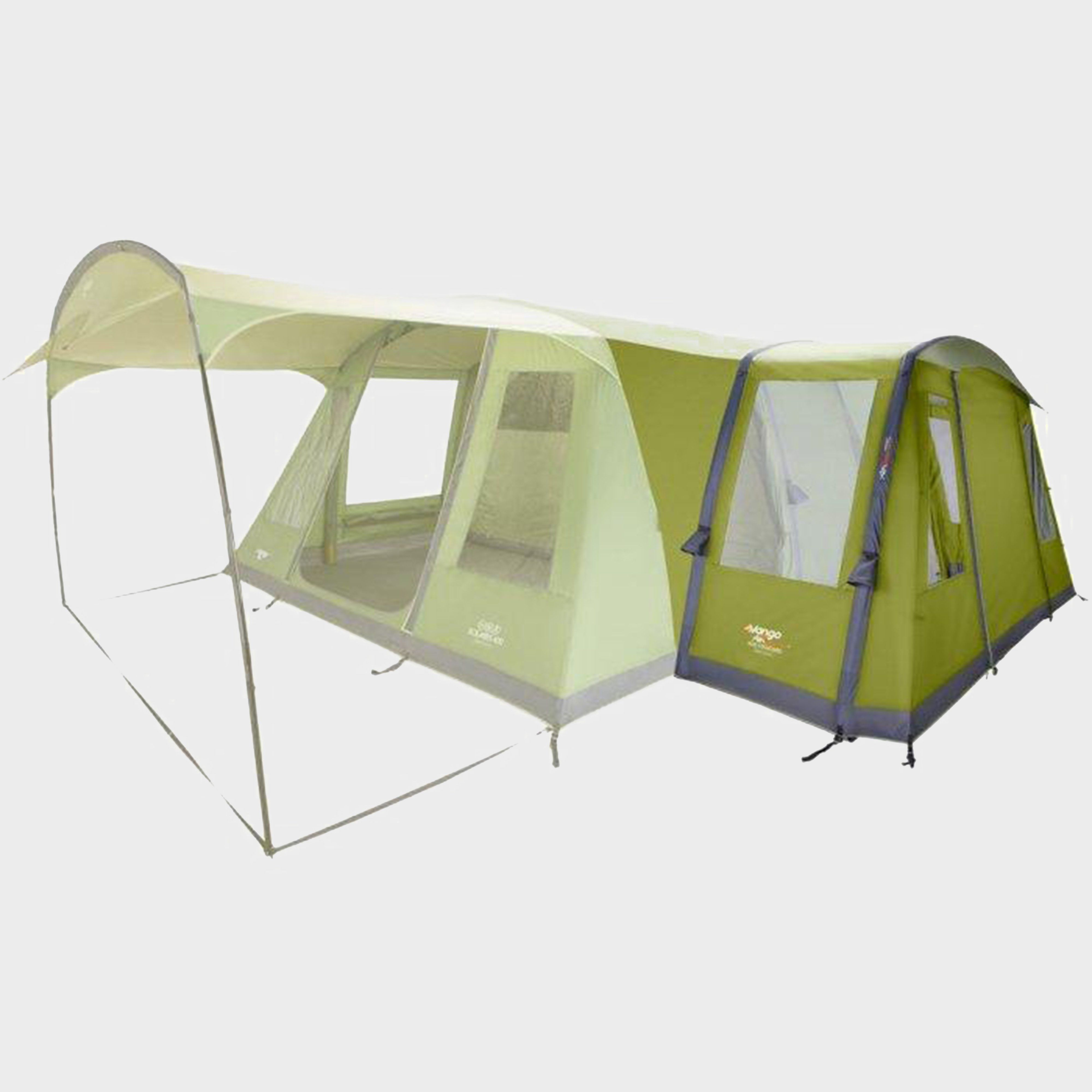 VANGO Airbeam Excel Side Awning