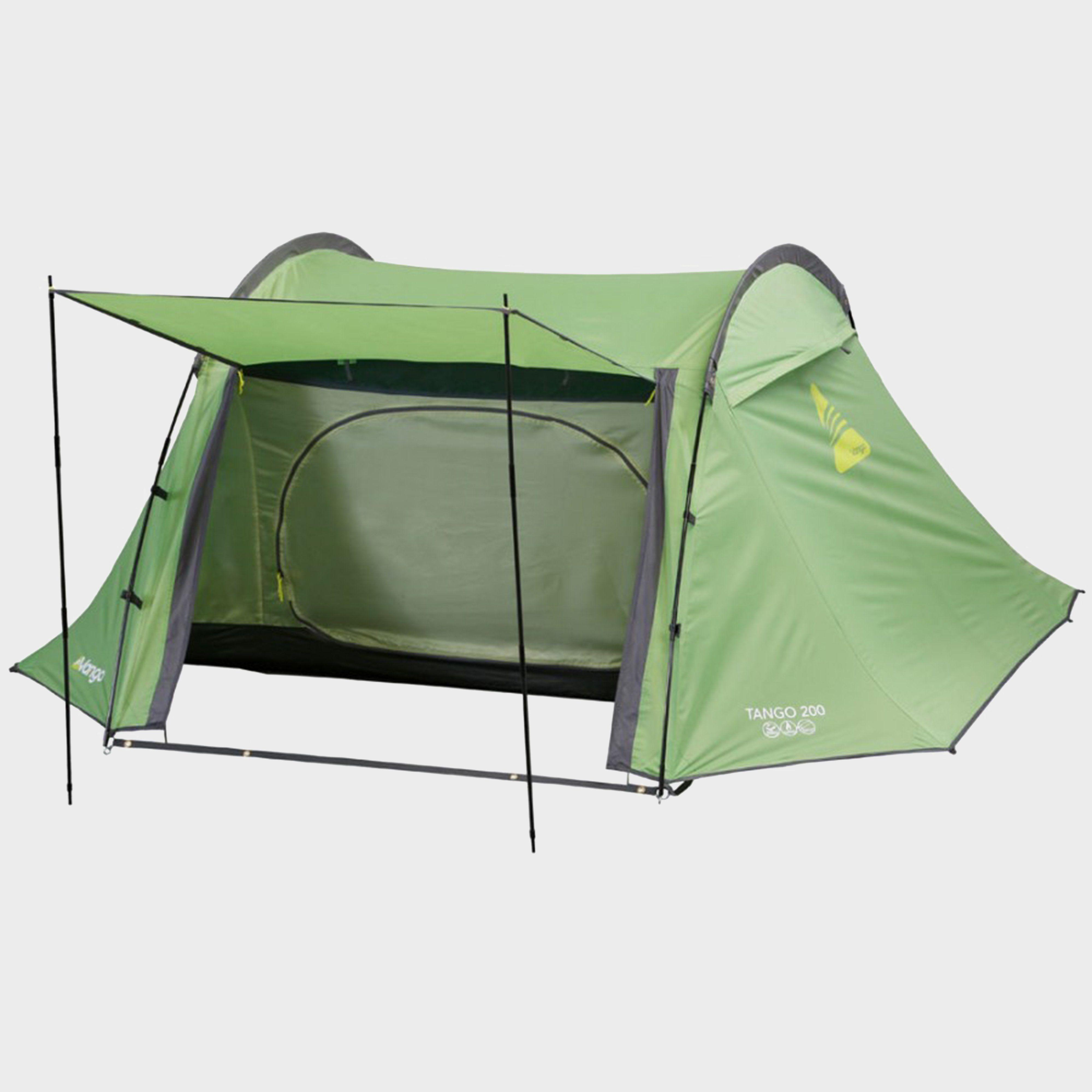 VANGO Tango 200 2 Person Tent
