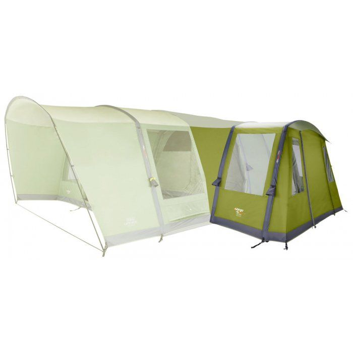 VANGO Airbeam Excel Side Awning (Tall)