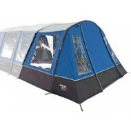 Airbeam 600 Front Awning