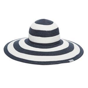 COLUMBIA Women's Sun Ridge™ II Hat
