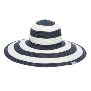 Navy COLUMBIA Women s Sun Ridge™ II Hat ... 2d33d6feb1b6