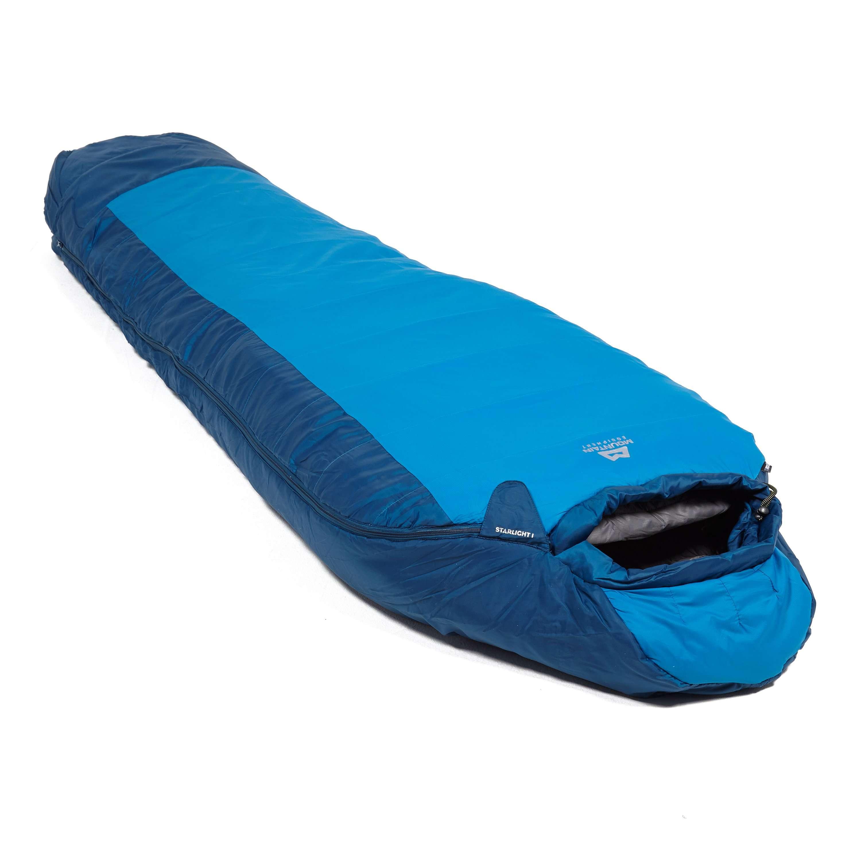 MOUNTAIN EQUIPMENT Starlight I Sleeping Bag