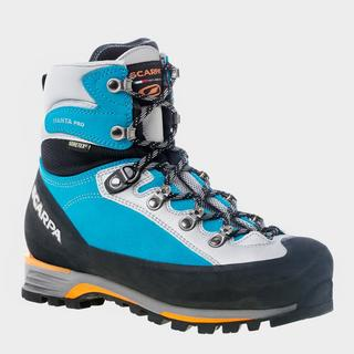 Women's Manta Pro GTX Hiking Boot