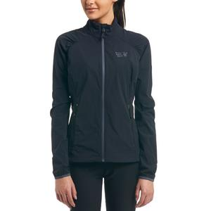 MOUNTAIN HARDWEAR Women's Chocklite Anorak Softshell Jacket