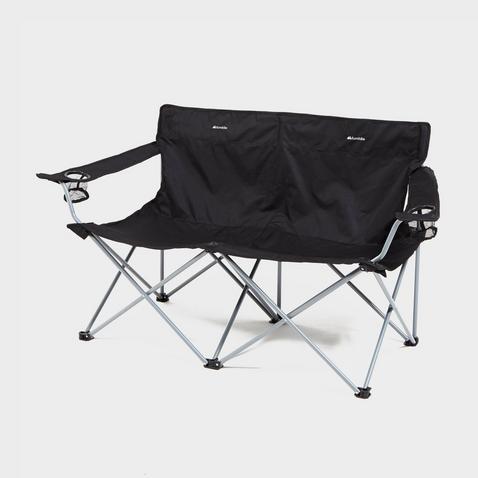 Tent Sale Tents For Sale Blacks