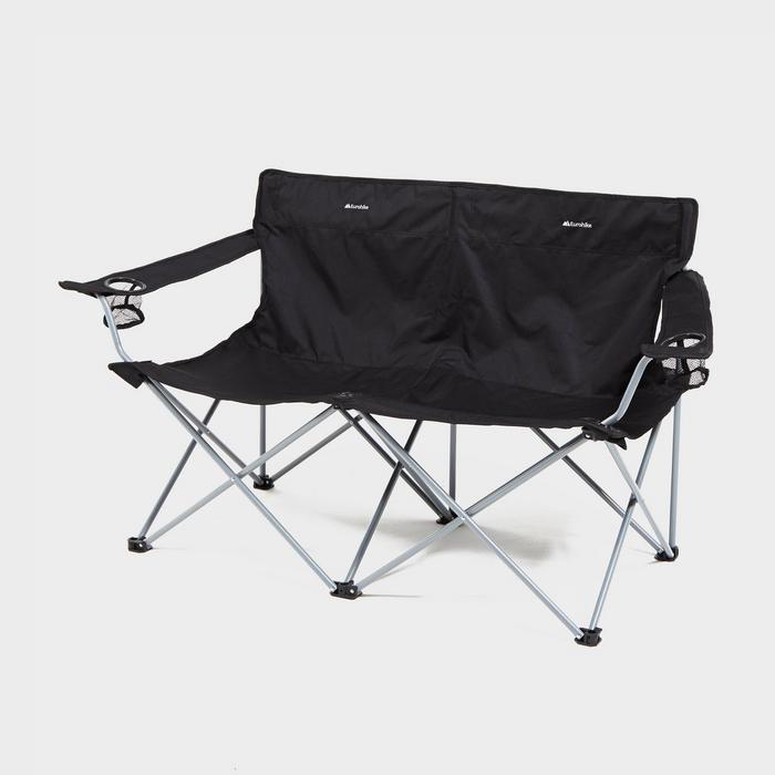 Peak Folding Twin Chair