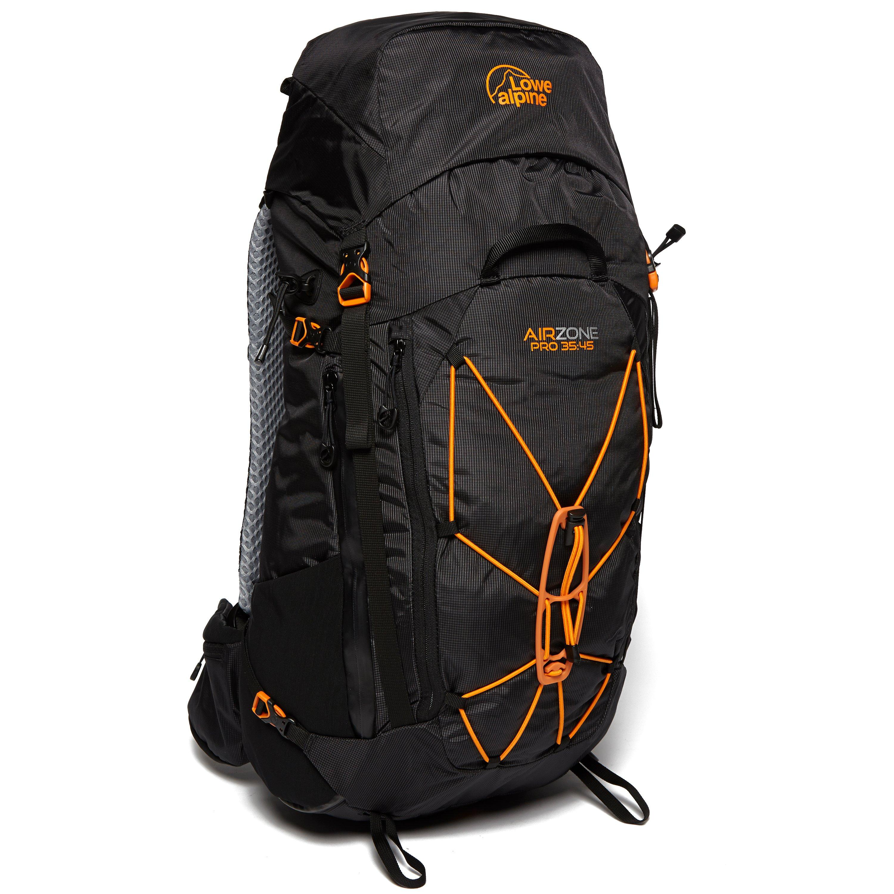 567249c34 Details about New Lowe Alpine AirZone Pro 35:45L Backpack