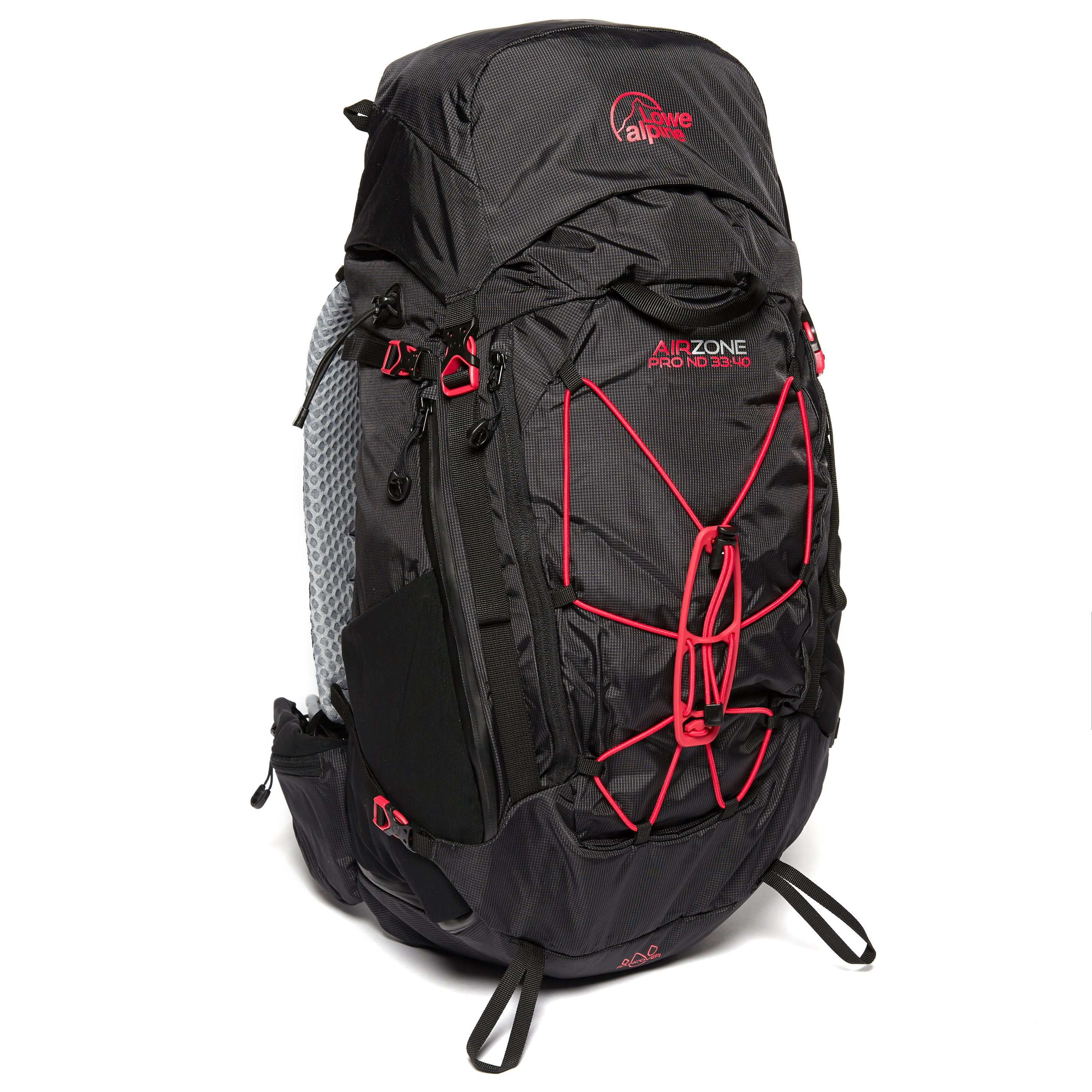 LOWE ALPINE AirZone Pro ND 33:40L Backpack
