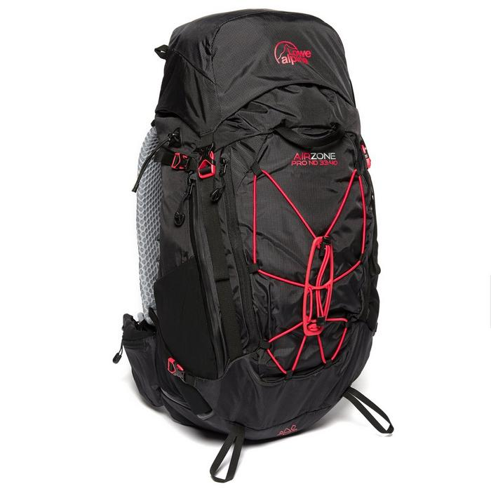 AirZone Pro ND 3340 Rucksack