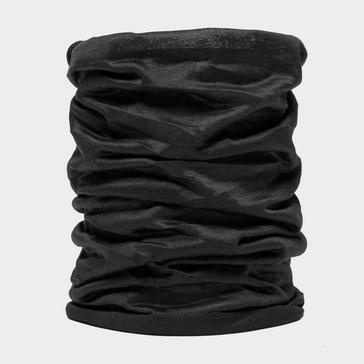 Black Peter Storm Plain Chute