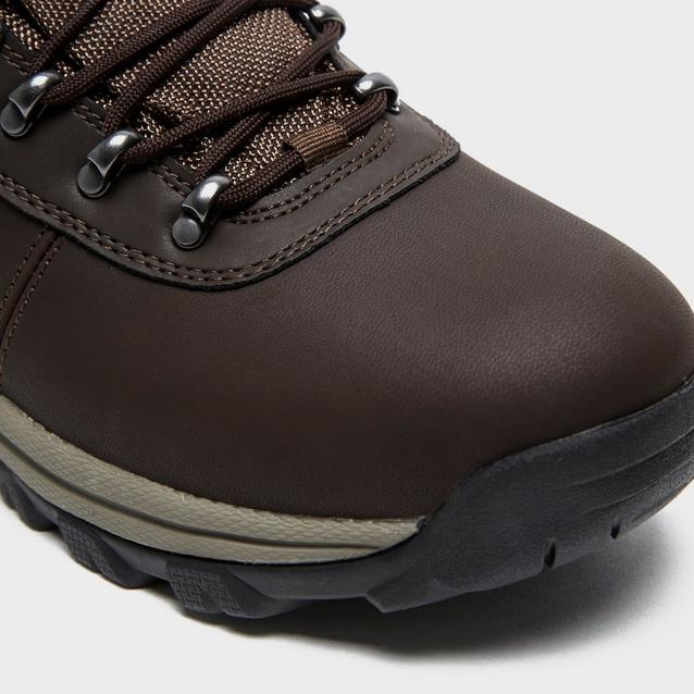 010e451b5df Men's Altitude Basecamp Waterproof Walking Boot
