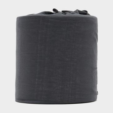 Grey|Grey Peter Storm Plain Chute