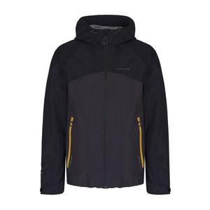 CRAGHOPPERS Boy's Reaction II Lite Jacket