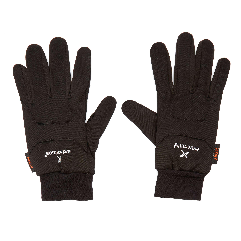 EXTREMITIES Waterproof Power Liner Glove