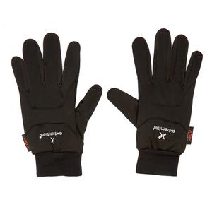 EXTREMITIES Waterproof Power Liner Gloves
