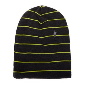SMARTWOOL Men's Reversible Beanie