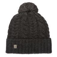 Men's Ski Town Hat