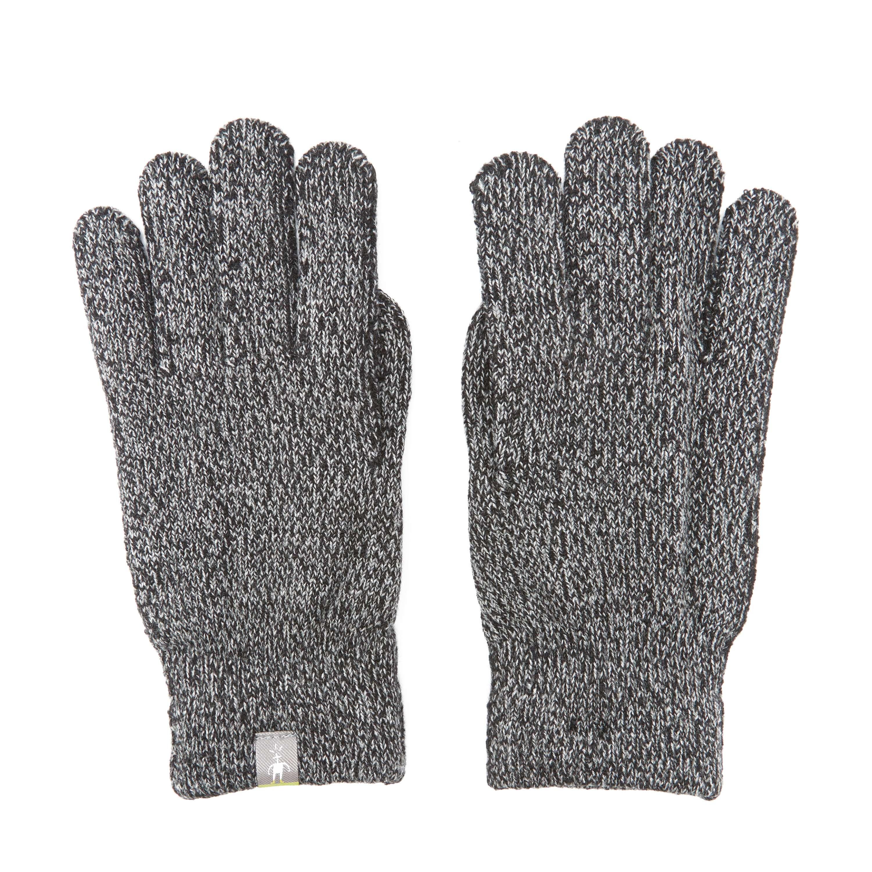 SMARTWOOL Men's Cozy Gloves
