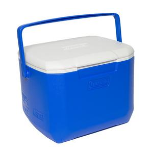 COLEMAN 16 QT Excursion Cooler (15L)
