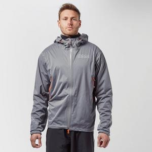 OMM Men's Kamleika II Jacket