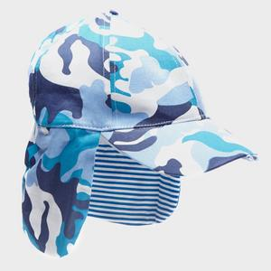 PETER STORM Kids Legion Hat