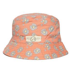 ONE EARTH Women's Reversible Bucket Hat