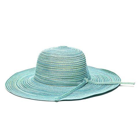 47837919380 Blue PETER STORM Women s St. Ives Brimmed Hat ...